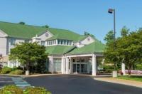 Hilton Garden Inn Newport News Image