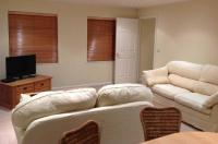 Fourdrinier Apartment Image