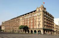 Best Western Majestic Hotel Image