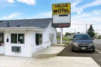 Value Inn Motel Sandusky Image