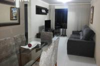 Apartamento Guararapes Image