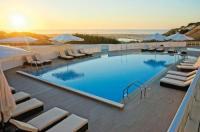 The Beachfront - Praia D'El Rey Golf & Beach Resort Image