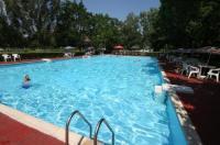 Viking Hotel Image