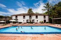 Hotel Fazendão Image