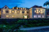 Bükkös Hotel & Spa Image