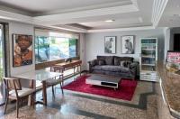 Castelar Novo Hotel Image