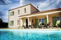 Villa Thouarsais Image