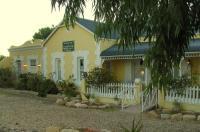 Saxe-Coburg Lodge Image
