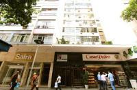 Perfect Apartment Ipanema Beach Image