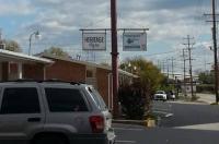 Crossroads Heritage Motel Image