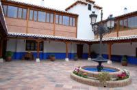 Hotel El Cortijo de Daimiel Image
