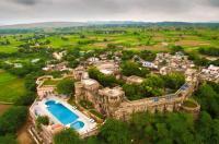 Neemrana's Hill Fort Kesroli Image