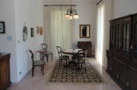 Suite Palazzo Pellegrino Image