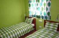 Apartamento Casa Julián Image