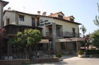 Apart-Hotel Selva Nevada Image