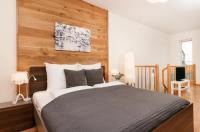 Jantar Apartamenty -Prestige Portowa Image