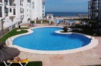 Marina Duquesa Apartment Image