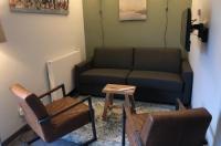 Appartement Droste Image