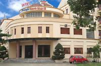 Bank Star Cua Lo Hotel Image