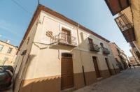 Casa Rural La Moraga Image