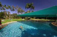 Kakadu Lodge Image