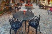Hotel Monteverde Best Inn Image