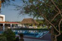 Evelin Hotel Image