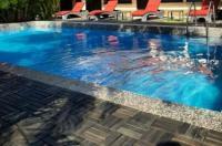 Best Western Plus Palmareca Suites & Hotel Image