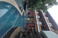 Hotel Plaza Rubio Image