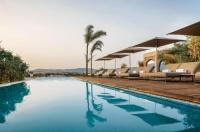 Hotel Sahrai Image