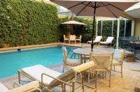 BEST WESTERN Hotel Posada Del Rio Express Image