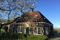 Louisehoeve Holiday Home Image