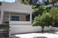 Houm Villa Plaza Image