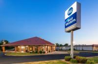 Best Western Jacksonville Inn Image