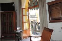BEST WESTERN Hotel Ceballos Image