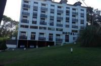 Villa Mora Hotel Image