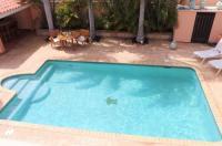 Bubali Villa Image