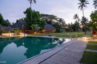 Marari Beach Resort - Cgh Image