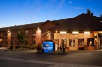 Baymont Inn & Suites Anderson Image