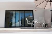 Casa Varòla Image