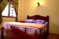Baan Mangkornhong Guesthouse Image