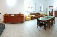 AB Cesate Apartment Image