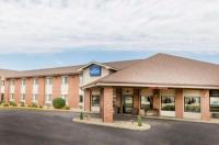 Baymont Inn & Suites LeMars Image