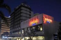 Cresta Jameson Hotel Image
