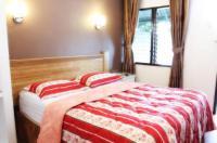 Hotel Duta Berlian Image