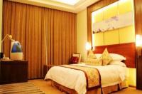 Fliport Garden Hotel Lhasa Image