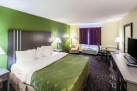Baymont Inn & Suites Decatur Image