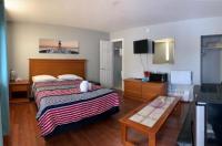 Wasaga Motel Inn Image