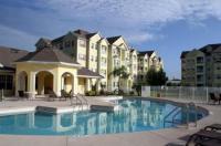 Cane Island Luxury Condo Image