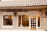 Jukaso Inn Down Town Image